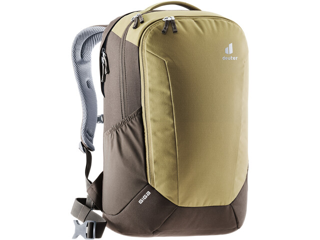 deuter Giga Backpack 28l clay/coffee